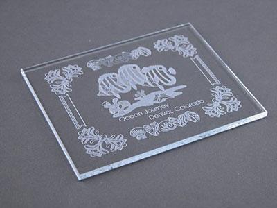 laser-engraving-041