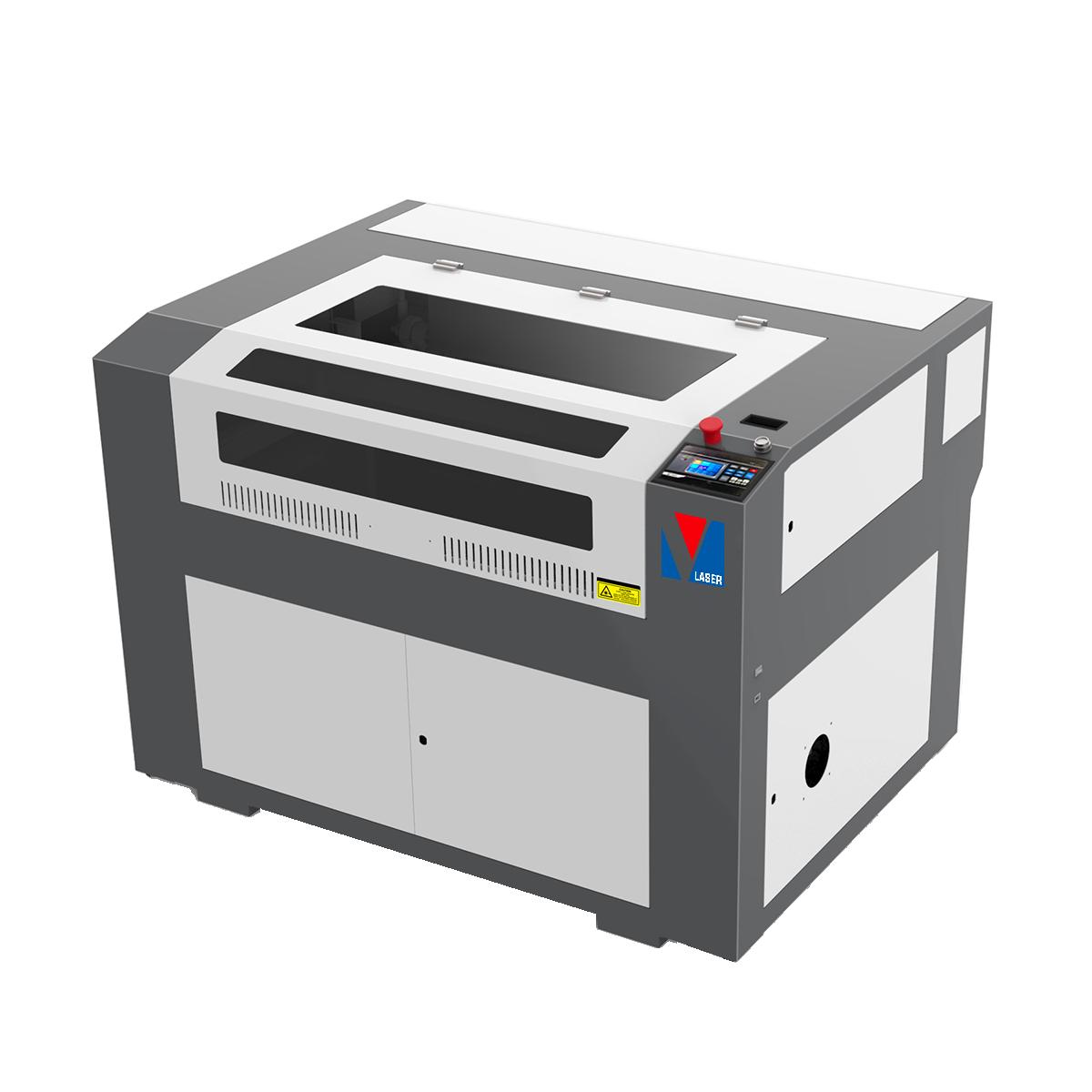 LC6090-sx