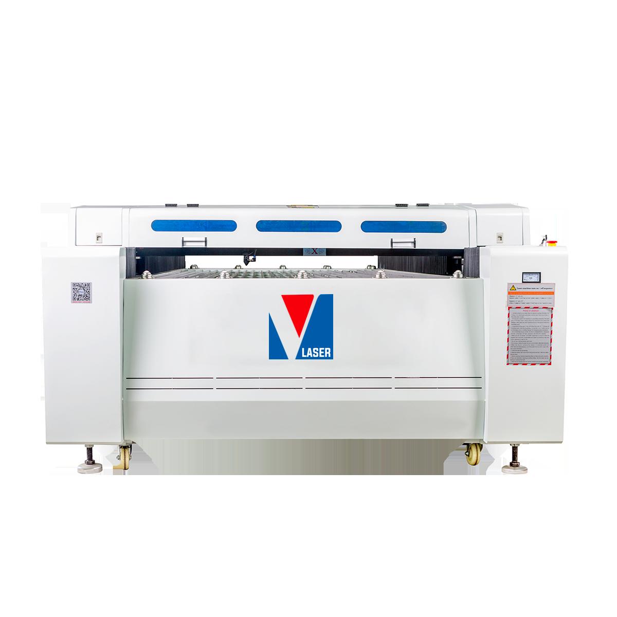 VD1325M-(1)