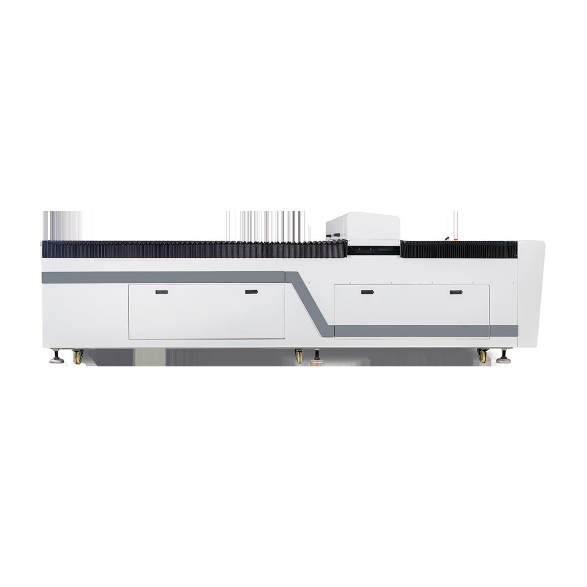 VD1325M-(3)