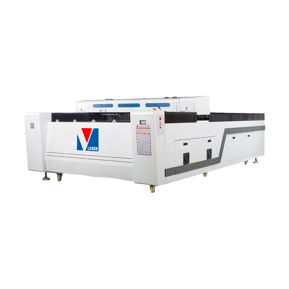 VD1325M-(9)
