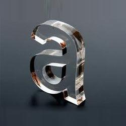 acrylic-laser-cut-letters-250x250
