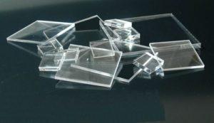 acrylic-laser-cutting-sheet-500x500