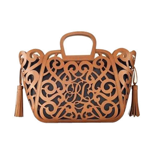 leather-laser-cutting-services-500x500