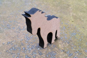 mdf-laser-cut-edges