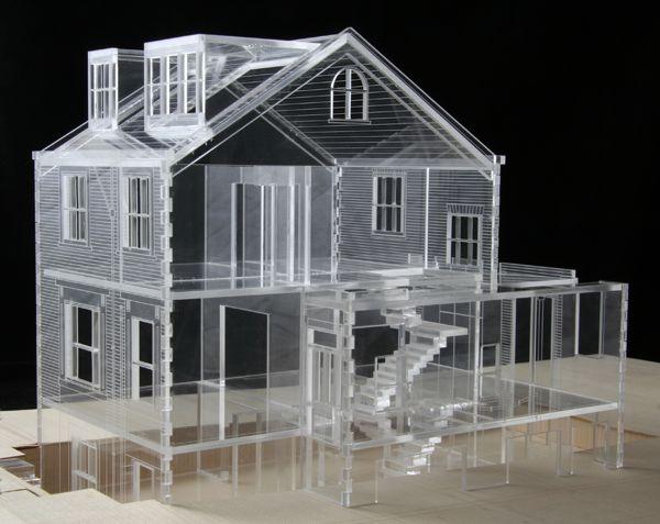 plastico_architettura_plexiglass